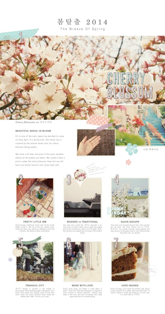 SeoulBlog