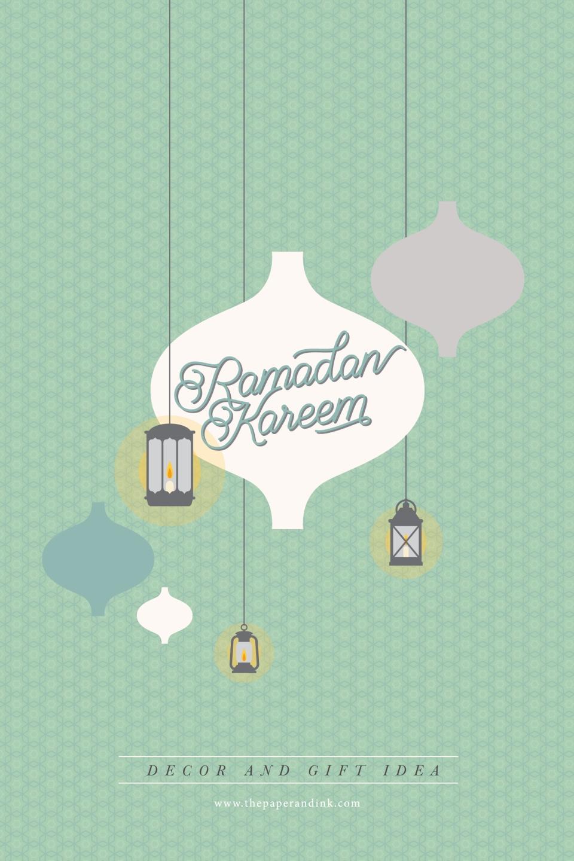 ThePaperDaily-RamadanKareem-01