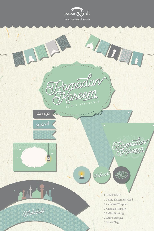 ThePaperDaily-RamadanKareem-09