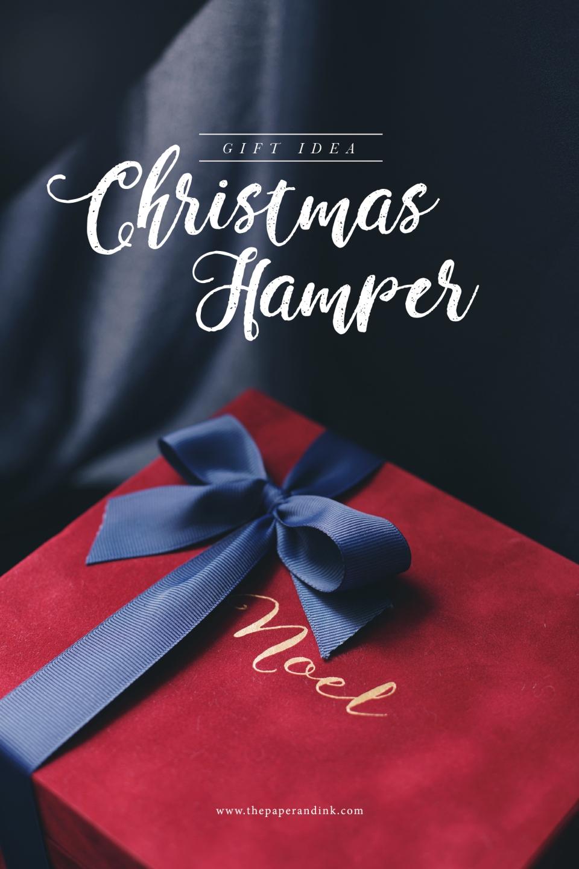 ThePaperDaily-ChristmasHamper-01