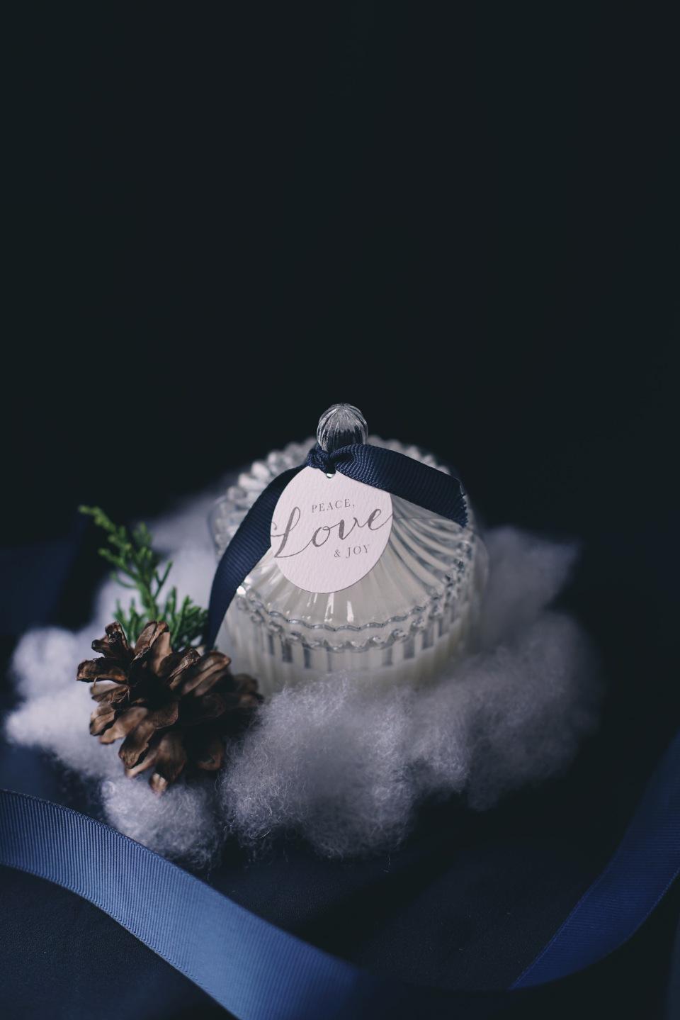 ThePaperDaily-ChristmasHamper-04