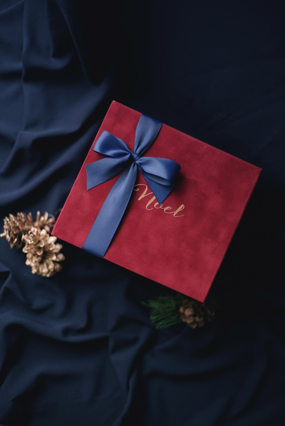 ThePaperDaily-ChristmasHamper-10